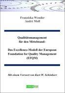 Qualitätsmanagement im Mittelstand