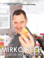 Mirko Reeh - das Beste aus 20 Jahren